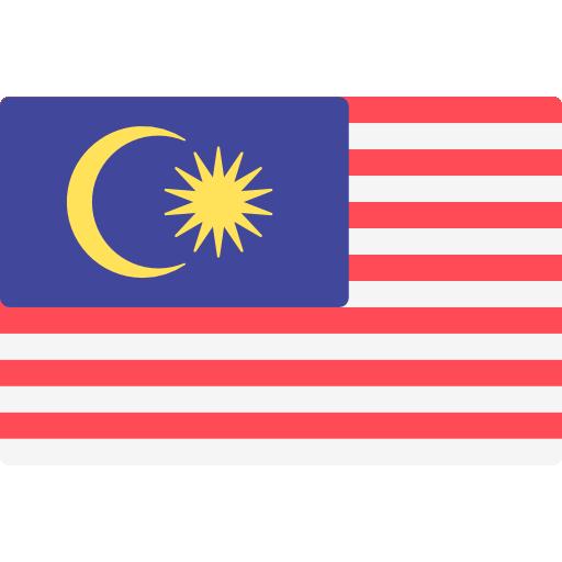 flag malaysia