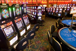 1280px-Treasure_Valley_Casino_3