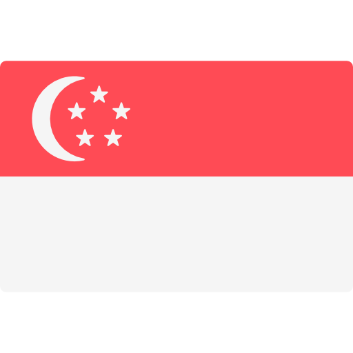singapore flag