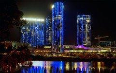 City Of Dreams1 240x150