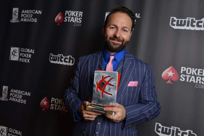 Daniel_Negreanu_Moment_of_the_year_0046_1024x684__1487056467_52249