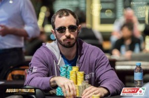 brian-rast-discusses-big-win-in-inaugural-500000-super-high-roller-bowl_1