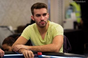 jeff_rossiter_ept10_london_day1b