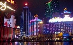 Macau At Night11 240x150
