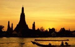 Thai Lan135228601811 240x150