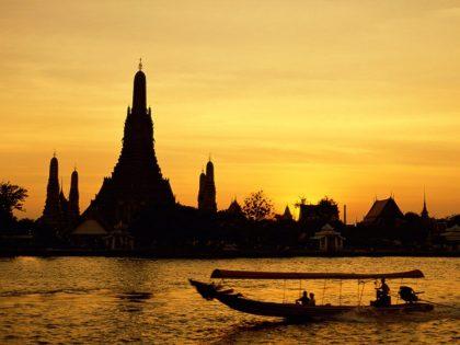 Thai Lan135228601811 420x315