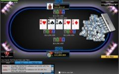 3.-888poker-final-table-300x206.jpg