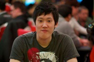 WCOOP Main Event: Coenaldinho7 for the win, Akira Ohyama last Asian, Deeb Player of the Series