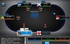 888 Pokers 300x225 240x150