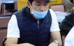 APT-Cebu-Main-Event-Day-1A-Chip-Leader-328x496-custom.jpg