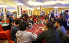 APT-Final-Table-300x199.jpg