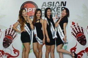 2016 Asian Poker Tour Season: What to expect