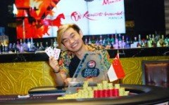 APT-MAin-Event-Winner-300x200.jpg