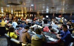 APT Poker Room Crowd1 300x198 240x150