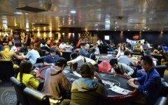 APT Poker Room Crowd1 300x198 240x150