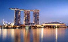 Casino-Thailand.jpg