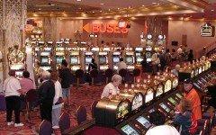 Casino Slots21 240x150