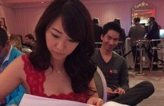 Celina Lin Draft 231x300 231x150