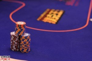 High Rollers blinded out after not showing up at Day 2 of the Triton SHR