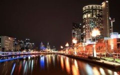 Crown Casino 300x200 240x150