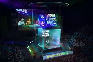 Will the Global Poker League change televised poker forever?