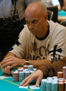 The Biggest Losing Players in Online Poker History