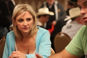 Legends John Juanda and Jennifer Harman Join Poker Hall of Fame