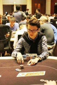 APPT9 Manila: Chen Ching Wei cops 6-Max title, Mega Satellite field hits 133
