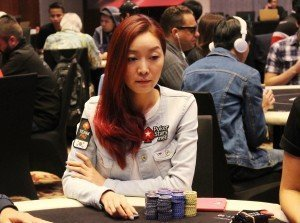 APPT9 Manila Main Event  in Figures