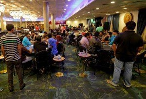 Indian Poker Championship: A tour on the rise