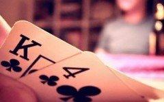 K4 Poker 300x225 E1460969019532 240x150