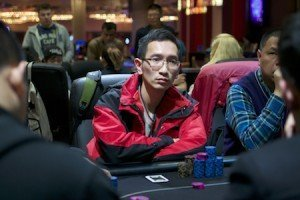 POY Leaderboards of Asia and GPI Asia Standings