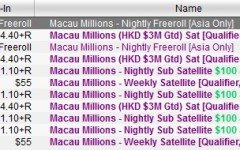 MAcau Millions Satellites1 240x150