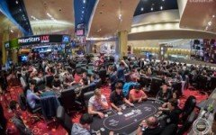 MAin Event Day 1B 300x200 240x150