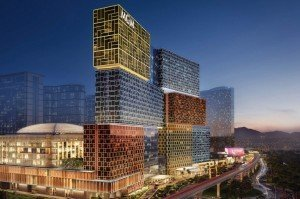 Casinos in Asia: New projects in Philippines, MGM Cotai Delayed, New License granted in Korea