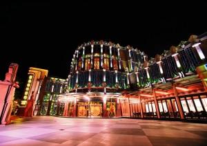 Macau 16-12-06 039