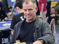 Main Event Day 3 Chip Leader Michael Falcon 198x300 198x150