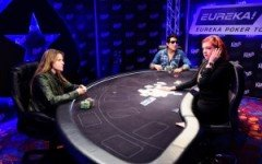 Main-Event-final-tv-day-heads-up-Ivan-Luca-vs-Maria-Eureka-6-Rozvadov-Tomas-Stacha-2770-300x199.jpg