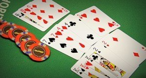 Open Face Chinese Poker is on the Rise in Asia