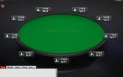 Pokerstars-change-300x215.jpg