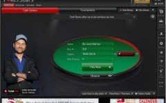 Pokerstars-lobby-300x221.jpg