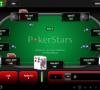 Pokerstarsaa-300x187.png