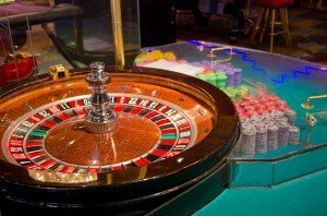 No Improvements in Indian and Japanese Casino Regulation