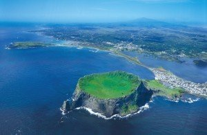 Poker on the Rise in Jeju
