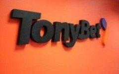 Tonybet-300x199.jpg