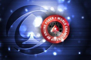 WCOOP 2015: $45 million guaranteed across 70 events