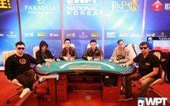WPT Finale Table 300x199 240x150