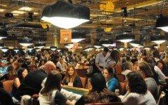 WSOP 2015 Winamax 300x199 240x150