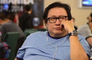 "Wally ""The Dream"" Sombero: from Asian poker pioneer to game-changer"