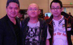 Winfred-Yu-Richard-Yong-300x240.jpg